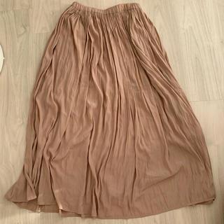 INGNI - INGNI スカート