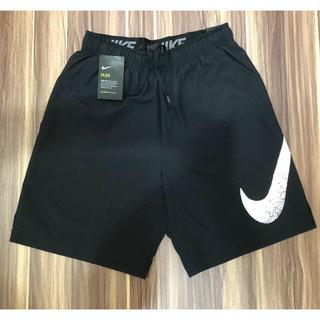 NIKE - 新品 ナイキ DRY-FIT ショートパンツ M