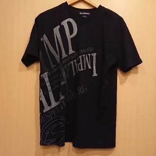 インパラ(IMPALA)のIMPALA Tシャツ(Tシャツ/カットソー(半袖/袖なし))