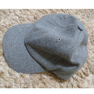 グローバルワーク(GLOBAL WORK)の帽子(キャップ)