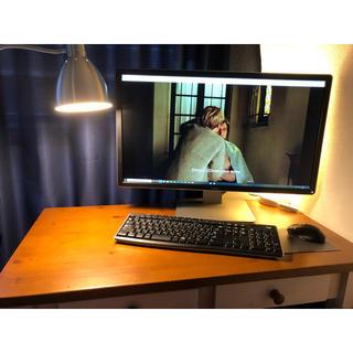 デル(DELL)のクリエイター仕様 Dell ワークステーション(デスクトップ型PC)