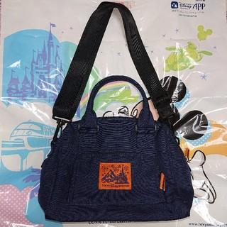 Disney - ディズニー ショルダーバッグ