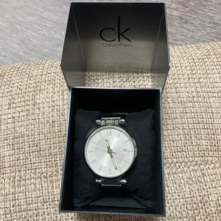 カルバンクライン(Calvin Klein)の腕時計 Calvin Klein(腕時計(アナログ))