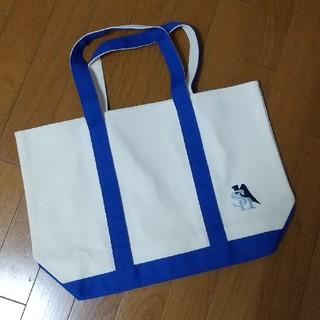 福岡ソフトバンクホークス - ソフトバンクホークス トートバッグ 鷹の祭典