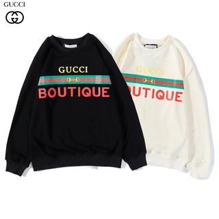 グッチ(Gucci)の「送料無料」グッチ☆ ゴロ  トレーナースウェット 09(トレーナー/スウェット)