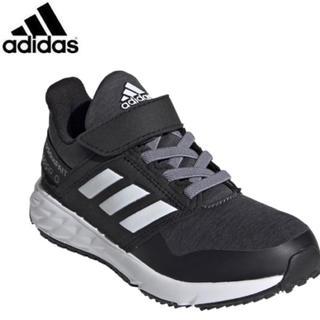 adidas - adidas◆アディダスファイトクラシック17cm◆ランニングシューズスニーカー
