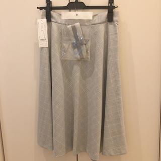 Debut de Fiore - 特別値下げ❣️❣️❣️❣️デビュードフィオレ スカート