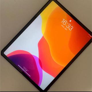 iPad - iPad Pro 12.9インチ Cellularモデル 64GBオマケ付