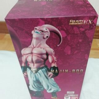 ドラゴンボール(ドラゴンボール)のドラゴンボール フィギュアーツ ZERO EX 魔人ブウ フィギュア 未開封(その他)