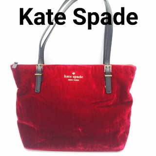 kate spade new york - 中古 ケイト・スペード トートバッグ