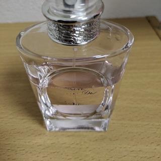 クリスチャンディオール(Christian Dior)の香水 ディオール フォーエバー&エバーEDT(香水(女性用))