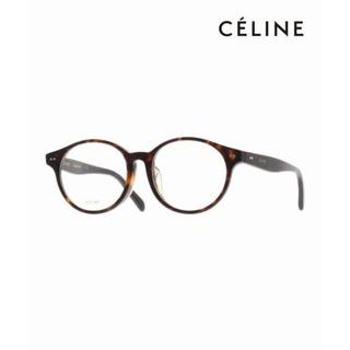 celine - 新品★フィービー期 希少な旧ロゴ! CELINE CL50008F 052