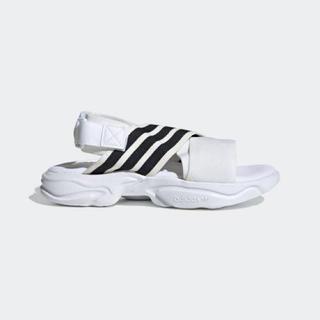 adidas - アディダス マグミュールサンダル