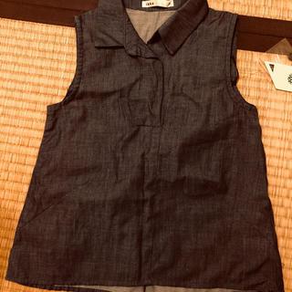 イッカ(ikka)のikka 120(Tシャツ/カットソー)