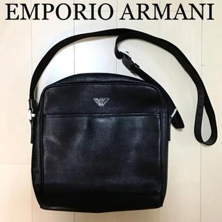 エンポリオアルマーニ(Emporio Armani)の本日価格☆正規品☆エンポリオ アルマーニ ショルダーバッグ(ショルダーバッグ)