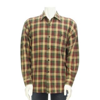 ラルフローレン(Ralph Lauren)のラルフローレン シャツ サイズXL メンズ(シャツ)