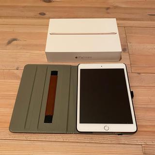 iPad - iPad mini3 128GB