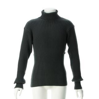 アニエスベー(agnes b.)のアニエスベー セーター サイズS メンズ(ニット/セーター)