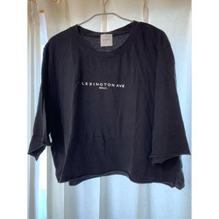 Ameri VINTAGE - ameri♡Tシャツ