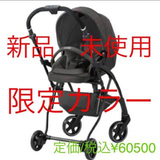 combi - セール☆新品 未使Combi ベビーカー アット  AttO