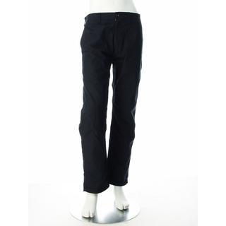 コムデギャルソン(COMME des GARCONS)のコムデギャルソン パンツ サイズS メンズ(その他)