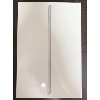 Apple - iPad mini 5th Wi-Fi+Cellular 64GB simフリー