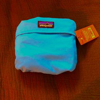 パタゴニア(patagonia)のパタゴニア  Carry Ya'll Bag エコバッグ(エコバッグ)