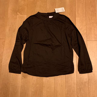 green label relaxing - UNITED AROOWS green label カットソー 新品
