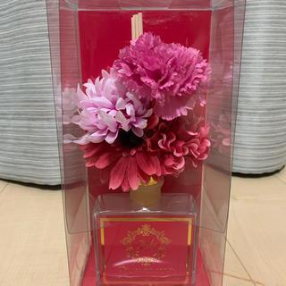 レディー(Rady)のRady☆ディフューザー リゾートフラワーの香り(アロマディフューザー)