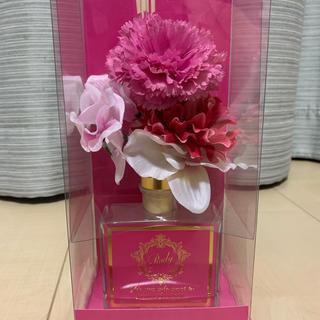レディー(Rady)のRady☆ディフューザー フラワーブーケの香り(アロマディフューザー)