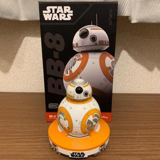 ディズニー(Disney)のsphero BB-8(ホビーラジコン)