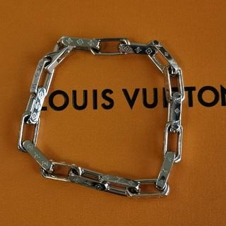 LOUIS VUITTON - ♥大人気♥ルイヴィトン ブレスレット   男女兼用