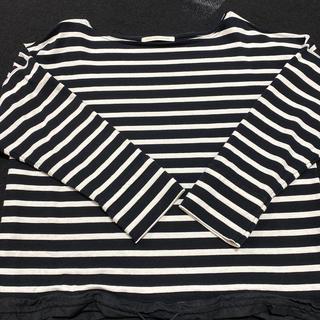 ルカ(LUCA)の★レディラックルカ  Tシャツ★(シャツ/ブラウス(長袖/七分))