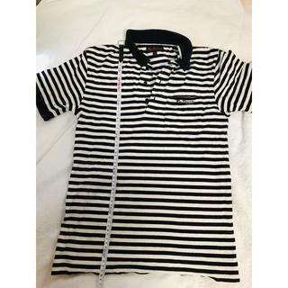 ベンシャーマン(Ben Sherman)の中古 Ben Shermanベンシャーマン Tシャツ カットソー(Tシャツ/カットソー(半袖/袖なし))