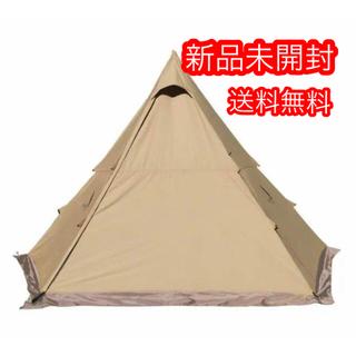 【 TMY様専用】tent-Mark DESIGNS サーカスTC(テント/タープ)