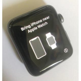Apple - Apple Watch series2