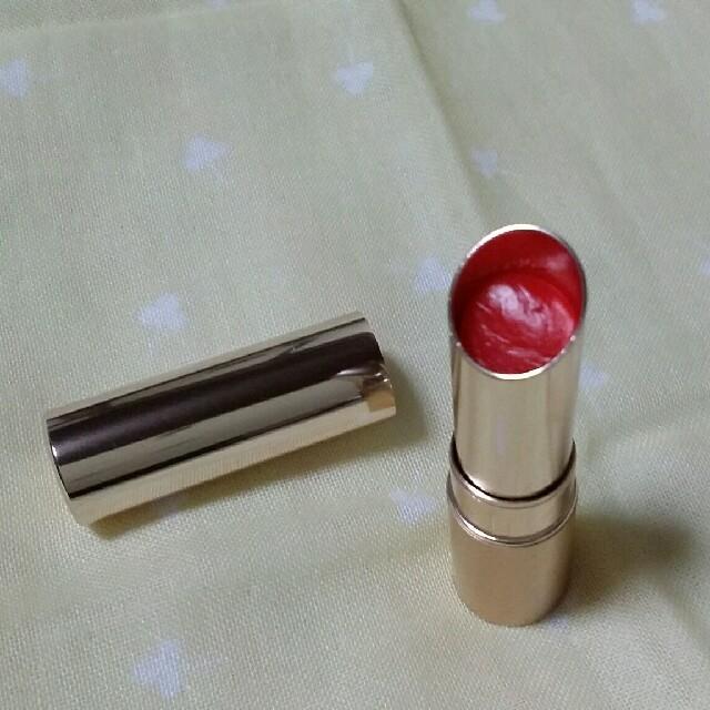 OPERA(オペラ)の抹茶様 専用ですオペラ リップティントN 106 ピンクフレイズ (限定カラー) コスメ/美容のベースメイク/化粧品(口紅)の商品写真