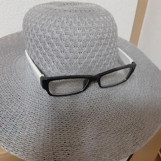 トムフォード(TOM FORD)の帽子サングラス(サングラス/メガネ)