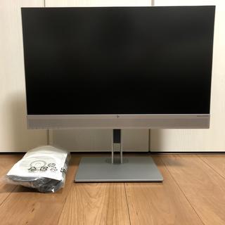 HP - HP EliteDisplay E243m 23.8インチモニター フルHD