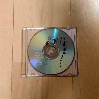 米津玄師 STRAY SHEEP DVDのみ