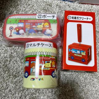 サンリオ - サンリオキャラクター大賞くじ セット販売