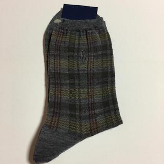 ラルフローレン(Ralph Lauren)のラルフローレン RALPH LAUREN 靴下(ソックス)