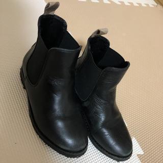 バーバリー(BURBERRY)のBURBERRY ブーツ(ブーツ)