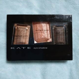 KATE - KATE  ジュエリーモードアイズ