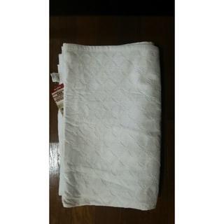 MUJI (無印良品) - 値下げ 無印良品 多用布