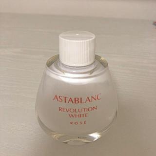 アスタブラン(ASTABLANC)のアスタブラン 美白美容液(美容液)