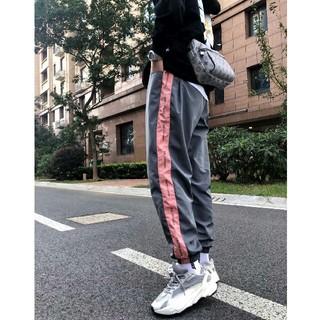 バレンシアガ(Balenciaga)のBALENCIAGAカジュアルパンツ男女兼用(スラックス)