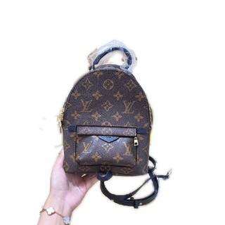 LOUIS VUITTON - Louis Vuitton綺麗 リュックサック