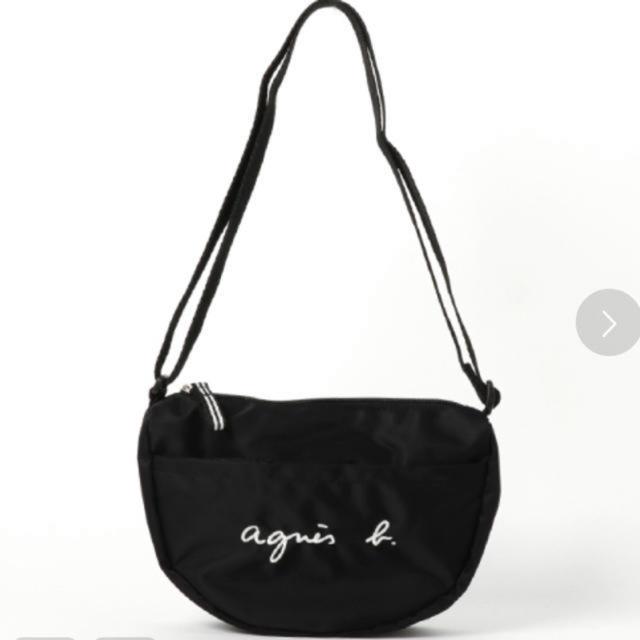 agnes b.(アニエスベー)の★専用★ レディースのバッグ(ショルダーバッグ)の商品写真