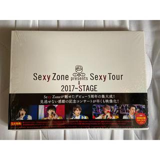 セクシー ゾーン(Sexy Zone)のSexy Zone/Sexy Zone Presents Sexy Tour~…(アイドル)